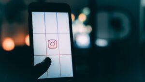 Instagram in der Tierarztpraxis